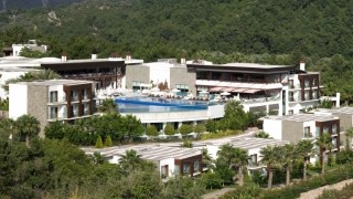 Grand Yazıcı Boutique Hotel & Spa