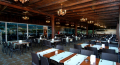 Maya World Hotel Belek - Restaurant ve Bar