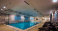 The Ness Thermal Spa Hotel - Genel